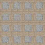Textura a objetos Editable Mesh-suelo.jpg