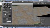 Textura a objetos Editable Mesh-4.jpg