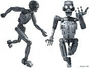 Robotnik-robotnik.jpg