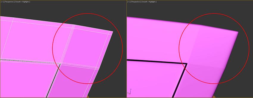 Como modelar esquinas correctas-prueba_1.jpg