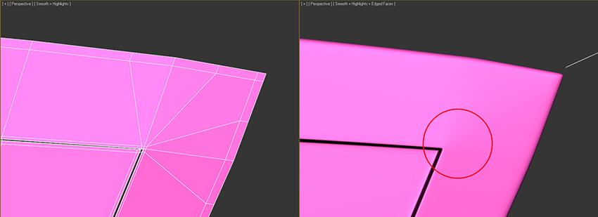 Como modelar esquinas correctas-prueba_2.jpg