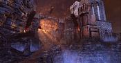 [UDK]Escenario videojuego -diegominguez_environment09.jpg