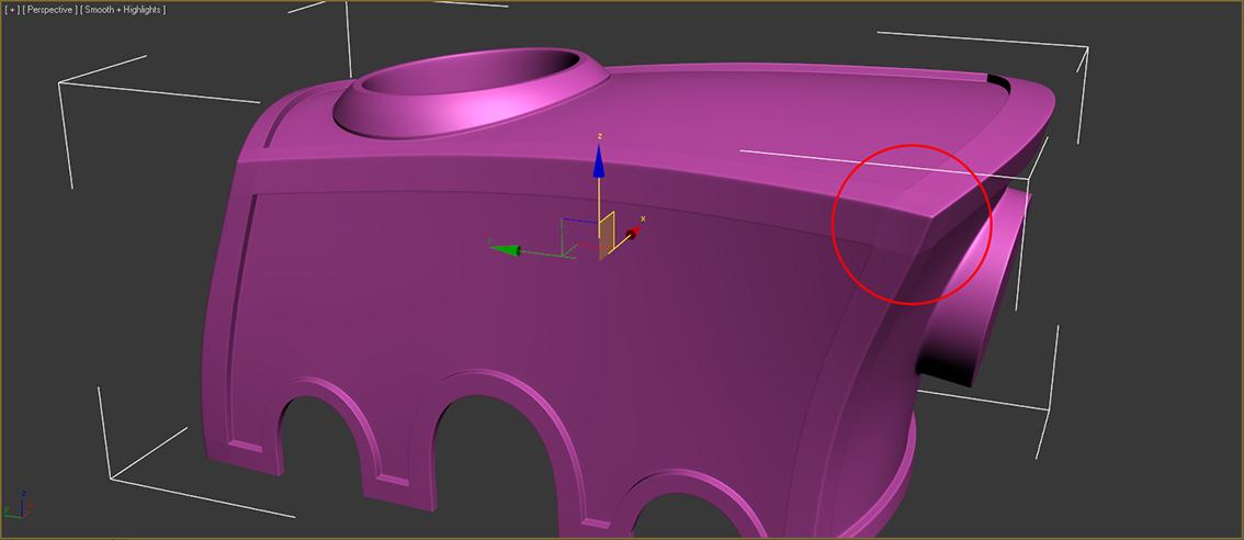 Como modelar esquinas correctas-prueba_3.jpg