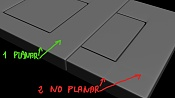Como modelar esquinas correctas-coplanar.jpg