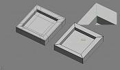 Como modelar esquinas correctas-hard-surface.jpg