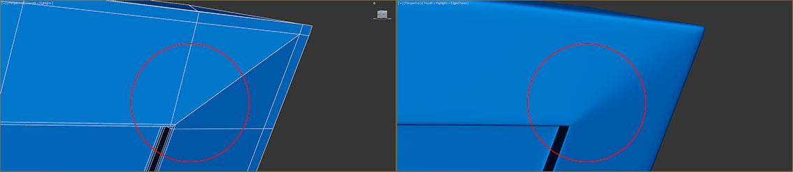 Como modelar esquinas correctas-prueba_4.jpg
