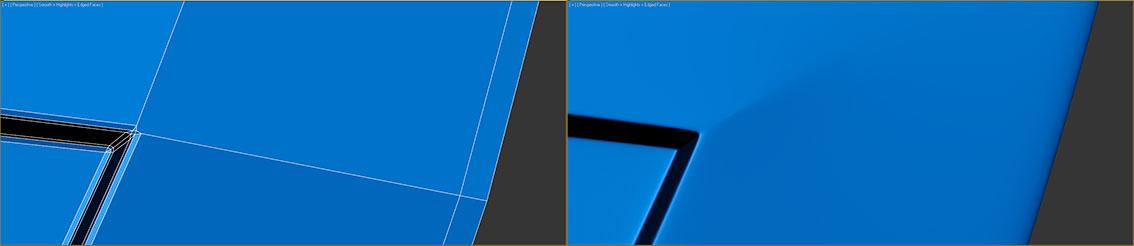 Como modelar esquinas correctas-prueba_5.jpg