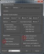 Problema con el Background-viewport-configuration-2.jpg