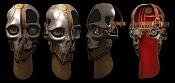 Mascara de Corvo attano  Dishonored -mascara-corvo.jpg