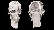 Mascara de Corvo attano  Dishonored -mascara-corvo-modelado_wireframe.jpg