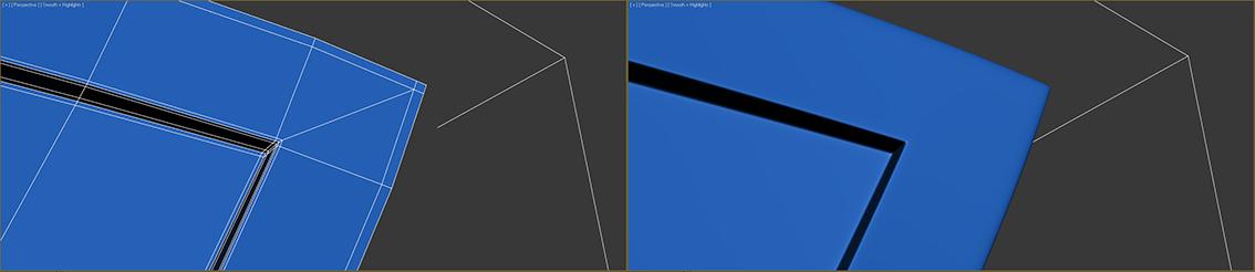Como modelar esquinas correctas-prueba_6.jpg