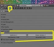 Problema con trazado de lineas en Blender-simple.jpg