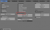 Blender 2.67 :: Release y avances -autoperspective.jpg