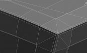 Como modelar esquinas correctas-posiblesolucion.jpg