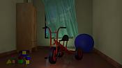 El triciclo-foto_triciclo_987.png