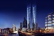 lograr efecto de ciudad-fosterherm-ed02.jpg