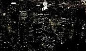 lograr efecto de ciudad-17-mn.jpg