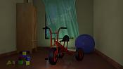El triciclo-foto_triciclo_235.png