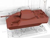 Vk 16 02 Leopard prototypes-wip-proto-2-3.jpg