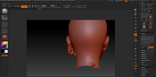 Hacer agujeros en Zbrush-7yq.png
