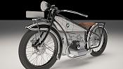 Bmw r32  1923 -r32_78.jpg