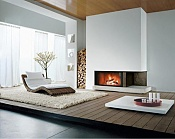 Sugerencias con Vray Fur-alfombra.jpg