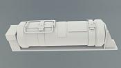 Sdfkfz 139 Marder III PZ38 t -pieza000.jpg