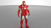 Iron man-1043954_10151540665748300_376337983_n.jpg