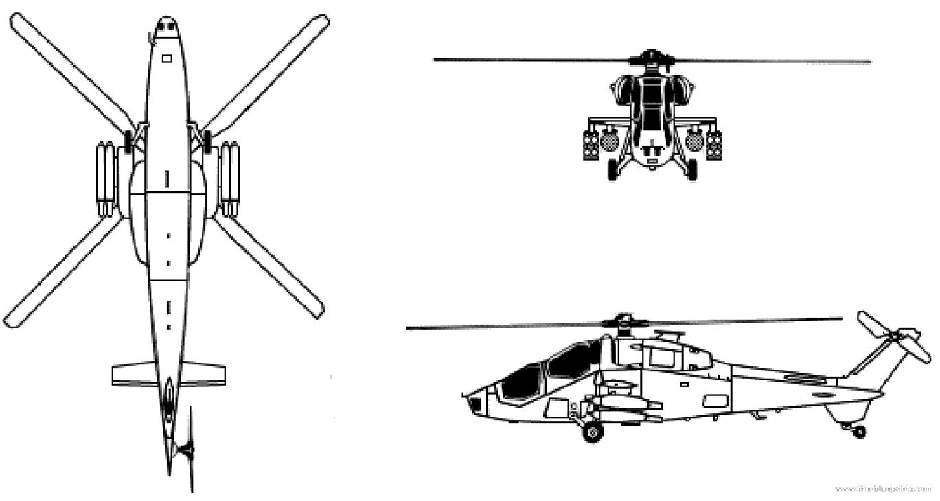 aeronave agusta mangusta a129-agusta-mangusta-a129.png