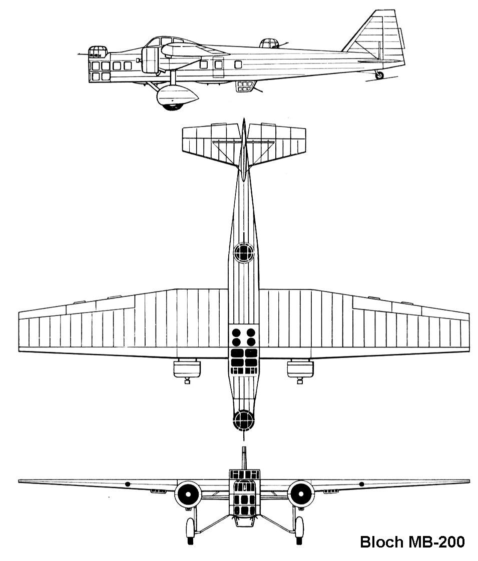 aeronave Bloch MB-200-bloch200_3v.jpg