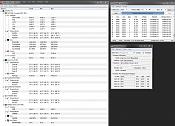 Cambiar antigua grafica GTX 460-captura-stress-core-temp.jpg