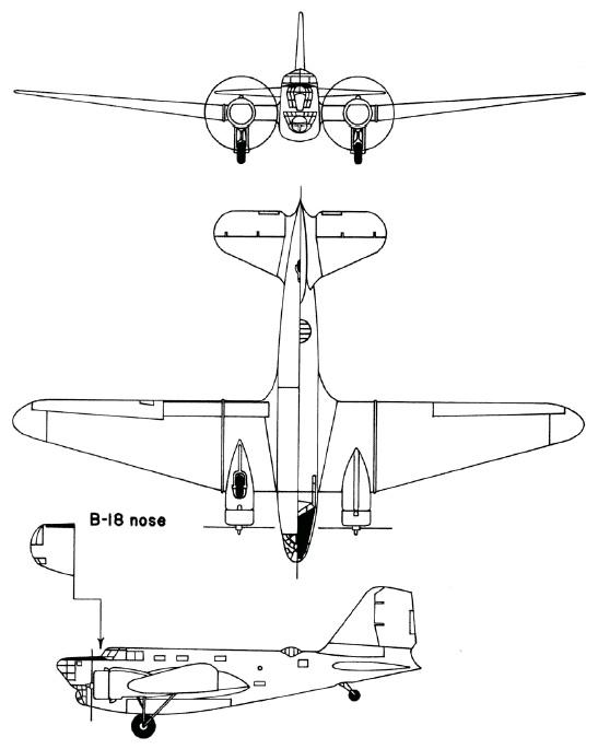 aeronave B-18 nose-537a08fa7302c8b79a598deb92fd8906.jpg