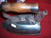 Plancha-antigua-plancha-electrica-de-coleccion-marca-westinghouse_mla-f-4256914317_052013.jpg
