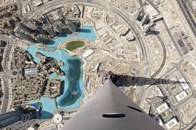 Google maps en la cima del burj khalifa-google-street-view-burj-khalifa.jpg