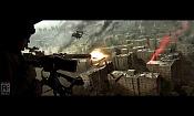 World War Z-world_war_z_concepto_artistico-8.jpg