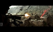 World war z-world_war_z_concepto_artistico-8.jpg