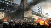 World war z-world_war_z_concepto_artistico-5.jpg