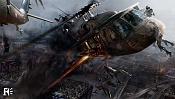 World War Z-world_war_z_concepto_artistico-2.jpg