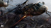 World war z-world_war_z_concepto_artistico-2.jpg