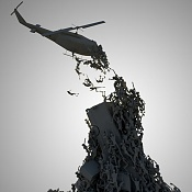 World war z-world_war_z_concepto_artistico-1.jpg