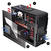 Cambiar antigua grafica GTX 460-thermaltake-commander-ms-i-c.jpg