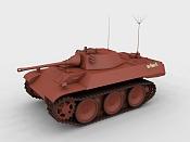 Vk 16 02 Leopard prototypes-wip-proto-2-5.jpg
