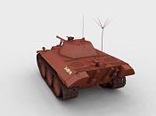 Vk 16 02 Leopard prototypes-wip-proto-2-6.jpg