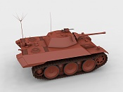 Vk 16 02 Leopard prototypes-wip-proto-2-7.jpg