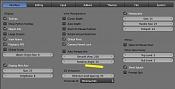 Blender 2.67 :: Release y avances -rotas15.jpg