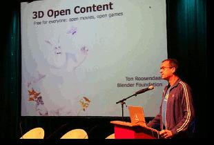 Conferencia Blender 2013-blender_conference_2013.png