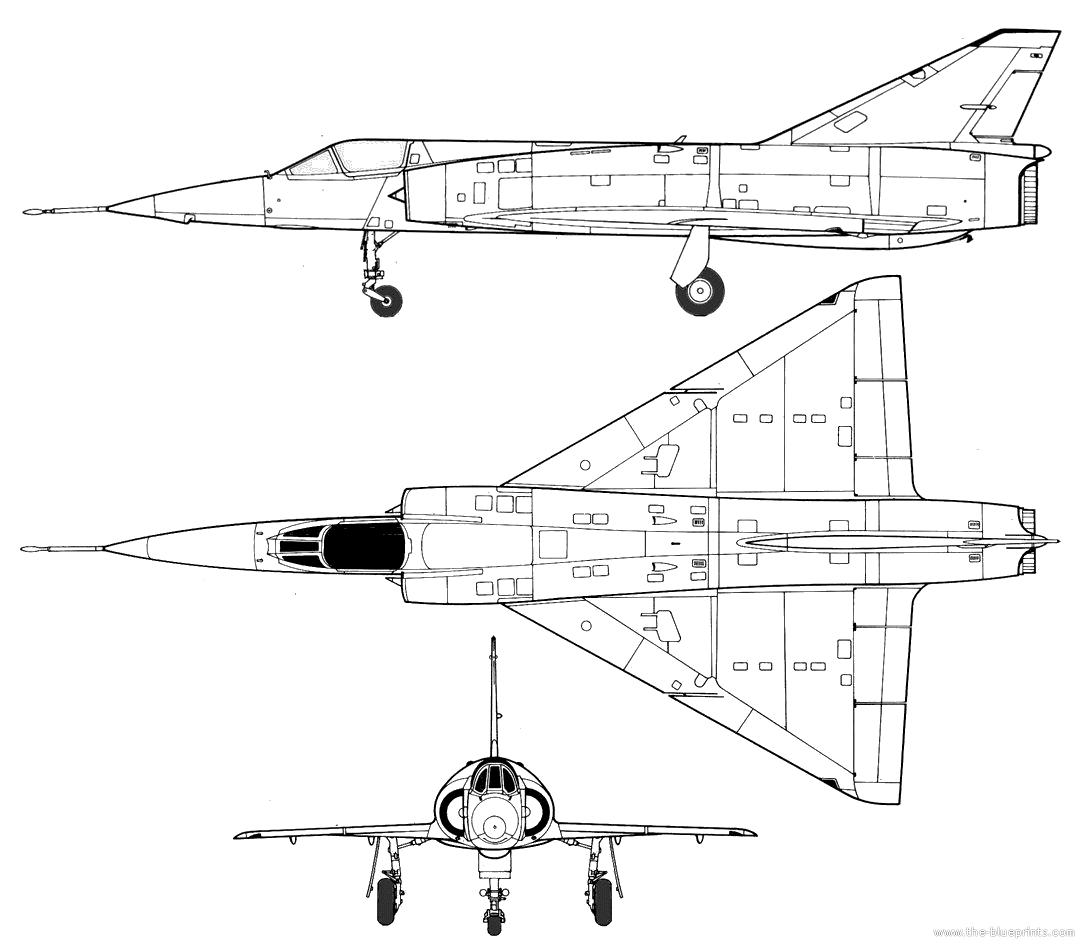 Dassault mirage 5-29e3697aa.png