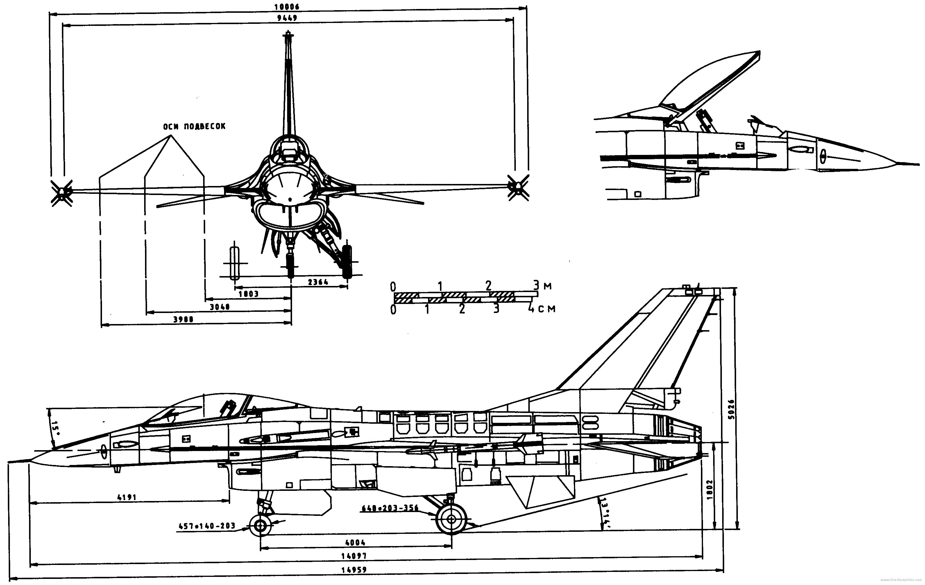 General Dynamics F-16 Fighting Falcon-59f894a6d.png