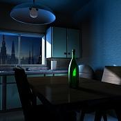 Noche de botella y de ilusion xD-render2_cocina.jpg