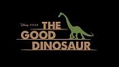 The good dinosaur nueva película de pixar-el_dinosaurio_bueno_de_pixar.jpg